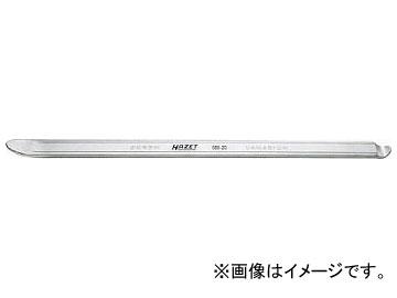 HAZET タイヤレバー 650-16(5844410)