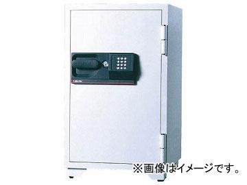 セントリー 業務用耐火金庫 S6770(4530969):オートパーツエージェンシー