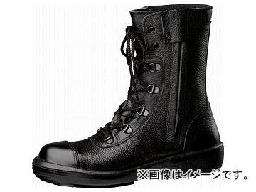 ミドリ安全高機能防水活動靴RT833F防水P-4CAP静電25.0cmRT833F-B-P4CAP-S25.0(8190301)