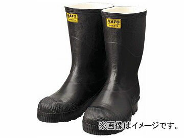 SHIBATA安全防寒フェルト長N5ロール底28.0AC030-28.0(8219046)