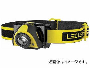 レッドレンザー LEDヘッドライト iSEO5R 5605-R(8192660)