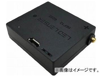 レッドレンザー SEO用専用充電池 7784(7809948)