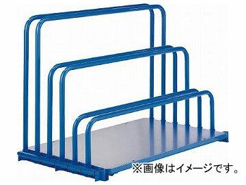 KAISER プレートスタンド プラスチック 927567(7994656):オートパーツエージェンシー