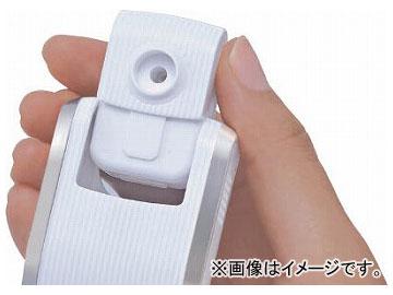 タニタ アルコールセンサー用 交換用センサー HC-211S(7658559)