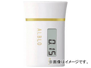 タニタ アルコールセンサー HC-213M-WH(7658575)