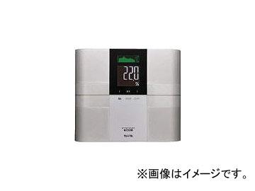 タニタ 体組成計 インナースキャンデュアル RD-501 シルバー RD-501-SV(8202715)