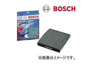 ボッシュ/BOSCH エアコンフィルター アエリスト(抗菌タイプ) 参考品番:AF-T02 オーパ ACT10 H12.08〜H17.02