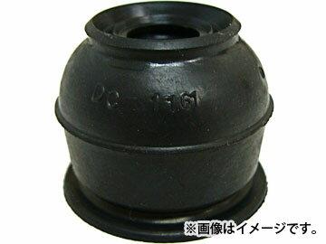大野ゴム/オオノゴム タイロッドエンドカバー 品番:DC-1525 ニッサン/日産/NISSAN マーチ