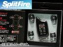 SplitFire/スプリットファイア EYES T.P.M.S/Tire Pressure Monitoring System タイヤ空気圧監...