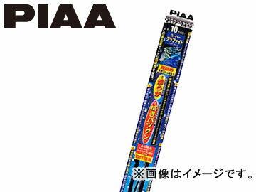 ピア/PIAA 雨用ワイパーブレード スーパーグラファイト 運転席側 550mm WG55 ダイハツ/DAIHATSU タントエグゼ テリオス テリオスキッド テリオスルキア ミラ