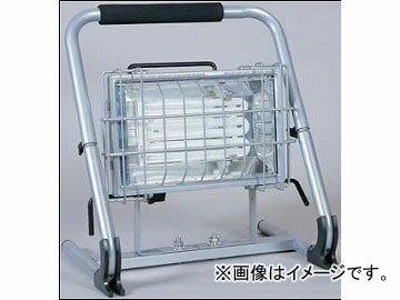 日動工業/NICHIDO 蛍光灯ライト フロスター65W 床スタンド仕様 FLS-65S JAN:4937305036990