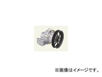 冷却系パーツ, ラジエーター  V9154-S053 DG62T 62V 62W DG63T