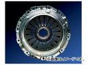 クスコ クスコクラッチカバー 品番:00C 022 B560N ミツビシ ランサー エボリューション CP9A トミ・マキネンバージョン 4G63T 2000年01月〜2000年12月
