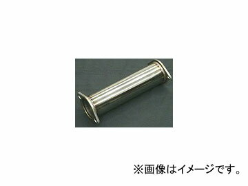 排気系パーツ, マフラー JIC magic Bullet -A SPUTOA II GX81 1G-GTE,1G-GE
