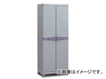 テラモト/TERAMOTO マルチキャビネット 460 CE-496-046-0:オートパーツエージェンシー