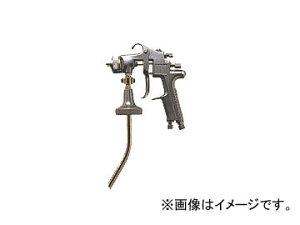 トヨタ/タクティー パスターガン M 一般用 V9240-0018 入数:1個