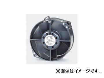 タスコジャパンモーターファン(鉄羽根)TA288D-12