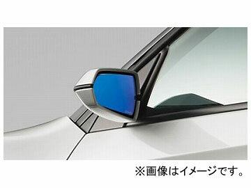 外装・エアロパーツ, ドアミラー  76200-XNA-K0S0 S660