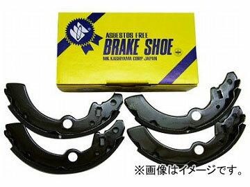ブレーキ, ブレーキパッド MK bB NCP30,NCP31,NCP34,NCP35 200001200512