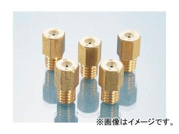 2輪 キタコ ミクニ六角型/大 M/J #310 450-3003100 JAN:4990852450763