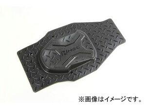 2輪 H2C メットイアンダーシート 品番:APK2064320ZC ブラック ホンダ ズーマー-X 110cc JAN:4...