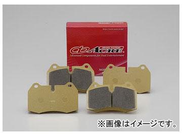アクレ ブレーキパッド リア ユーロストリート β103 155 2.0 TS 8V 155 2.5 V6(FrATE) 155 2.5 V6(Frルーカス) GTV 2.0 V6 ターボ GTV 2.0 V6 ターボ