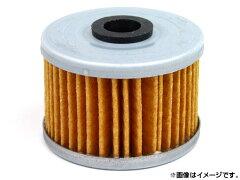 2輪 AP オイルフィルター AP-BP-O5 カワサキ/KAWASAKI KLX250/KLX300/KLX450 JAN:4582484138593