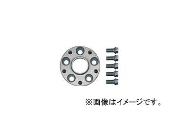 H&Rホイールスペーサー35mmDRAタイプ70556651メルセデス・ベンツW215(CL)