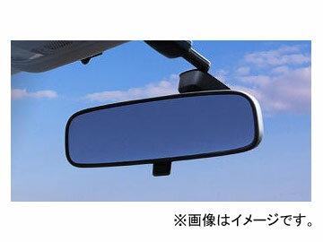 VENUS Jupiter ルームミラーブルーレンズ RMB-001 トヨタ ポルテ NNP1#
