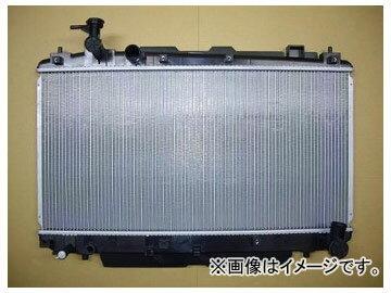 国産車ラジエーター 1-39-008 RAV4 TA-ACA20W TA-ACA21W