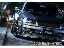 ユーラス/URAS フロントリップスポイラー GT-LIP HBカーボン...