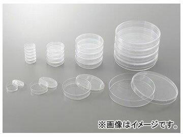 アズワン/AS ONE ビオラモ細胞培養ディッシュ VTC-D100 品番:2-8590-03 JAN:4562108497923