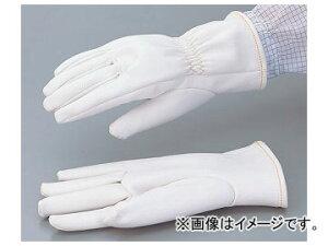 アズワン/AS ONE アズピュア耐熱切創保護手袋 AP-9 品番:1-4824-01 JAN:4580110255942