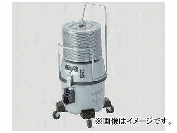 アズワン/AS ONE 掃除機(クリーンルーム用) CV-G104C 品番:7-1033-01 JAN:4902530747911画像