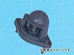 ドーワ ナンバーランプ 24V DS-0473 三菱ふそう FU 1980年〜 JAN:4996921004738