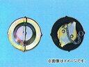ドーワ ガソリンキャップ DS-1580 イスズ FRR 1985年〜 JAN:...