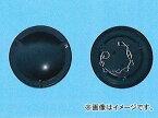 ドーワ ガソリンキャップ ヒノ/日野/HINO 1963年〜 DS-1600 JAN:4996921016007