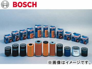ボッシュ/BOSCH オイルフィルター 参考品番:F 026 407 016 オペル/OPEL ザフィーラ 2.2 i ダイレクト GH-AH05Z22 Z 22 YH (ECOTEC) 2005年07月〜 2200cc