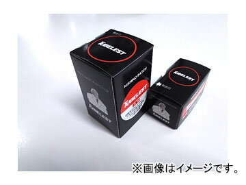 ニシノ/RVトラストニシノパッチ0バンN-01入数:1箱(48枚)