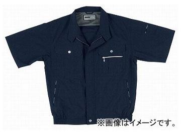 作業服, ジャケット  4L 035