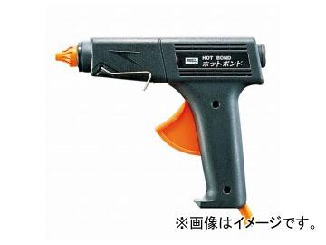 グット/goot ホットボンド 業務用 HB-80