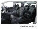 ベレッツァ アクシス シートカバー ホンダ N-BOX JF1/JF2 201...