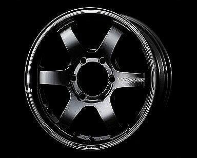 タイヤ・ホイール, ホイール  VOLK Racing TE37 SB (PW) 188.5J22 6H139 1(4)