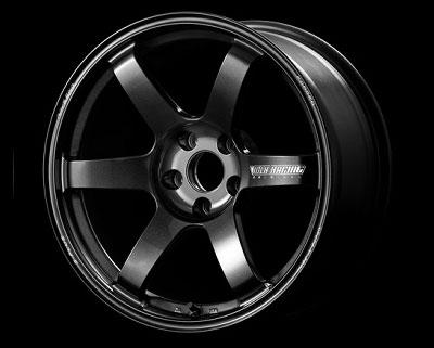 タイヤ・ホイール, ホイール RAYS VOLK RACING TE37 SAGA S-plus 189 12J 20 5H120