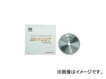 ハウスビーエム/HOUSE BM スカイカット SKY-38010 卓上・スライドマルノコ用