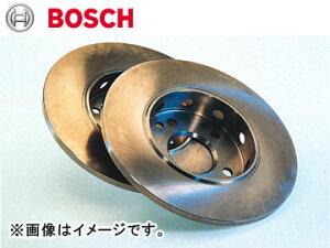 ボッシュ/BOSCH ディスクローター/ブレーキローター 1枚(フロント) 参考品番[0 986 478 824] デ...