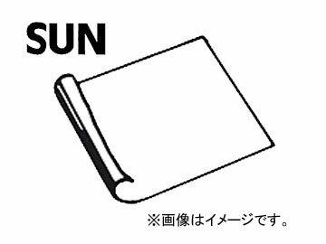 SUN/サン オイルシート PS04