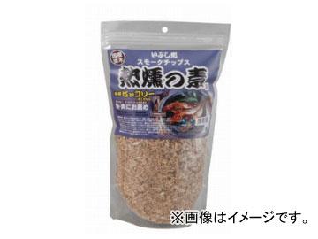 バーべキュー・クッキング用品, スモーカー・燻製器 Shinfuji Burner ST-1314 JAN4953571471310