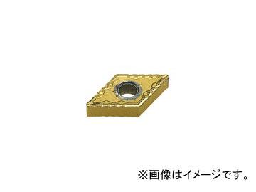 三菱マテリアル/MITSUBISHI M級インサート(SAブレーカ付き) DNMG150604-SA 材種:NX3035