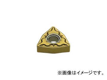 穴あけ・締付工具, 電動ドリル・ドライバードリル MITSUBISHI MSH WNMG06T304-SH UE6110